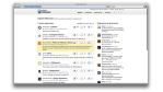 Kleine Helfer: Bitbucket - Kostenloses Code-Hosting für Projekte - Foto: Diego Wyllie
