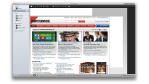 Kleine Helfer: LittleSnapper - Screenshot-Tool für Mac-Profis - Foto: Diego Wyllie