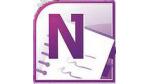 One Note Mobile: Microsoft veröffentlicht Notiz-App für Android - Foto: Microsoft