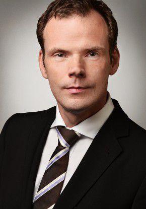 Sven Gerlach konnte schon zahlreiche Remote-Access-Trojaner beobachten.