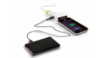 Gadget des Tages: Idapt i1 Eco - Ein Ladegerät für viele Lebenslagen - Foto: Idapt