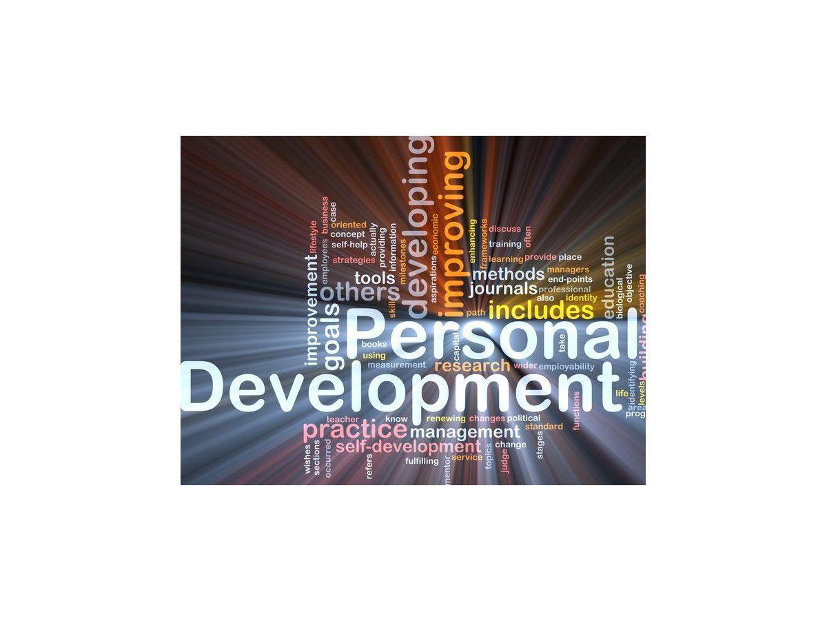 Potenziale entdecken: Sechs Tipps für kreatives Recruiting ...