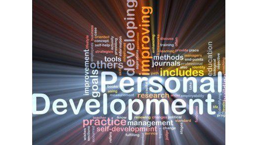 Recruiting und Personalentwicklung beinhalten viele verschiedene Facetten, die beachtet werden sollten.
