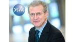 DSAG-Investitionsumfrage: SAP-Anwender haben kein Geld für neue Themen - Foto: DSAG