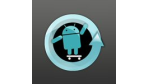 CyanogenMod 12.1: Custom-ROM erhält Update auf Android 5.1 - Foto: CyanogenMod