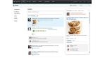 Social Software: Bosch entscheidet sich für IBM Connections - Foto: IBM