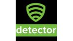 Schutz vor aufdringlicher Werbung: Push Ad Detector von Lookout - Foto: Lookout
