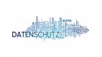 Datenschutz im Web 2.0 : Wann gilt das Bundesdatenschutzgesetz - Foto: XtravaganT, Fotolia.de