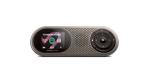 Gadget des Tages: Stream Radio & TV 120 von Energy Sistem - Internetradio und Fernseher in einem - Foto: Energy Sistem