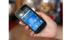 ZTE Mimosa X: ZTE bringt Android-Smartphone mit Dual-Core-Prozessor - Foto: ZTE