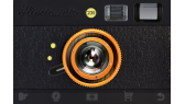 Foto-Apps fürs iPhone - Foto: Anbieter