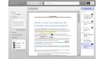 Weniger E-Mails, bessere Abstimmung: Dokumente teilen, aber nicht verändern - Foto: StreamDocs