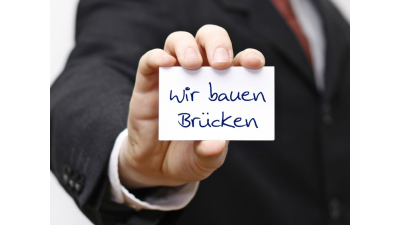 Soft Skills in der IT: SAP-Berater, veränderungsfreudig - Foto: Svenja Michel - Fotolia.com