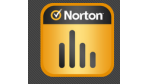 Hilfreiche System-App für Android: Norton Mobile Utilities - Foto: Symantec