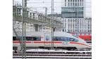 Jetzt auch ohne Buchung: Bahn weitet Email-Alarm bei Verspätungen aus - Foto: Deutsche Bahn-Uwe Miethe