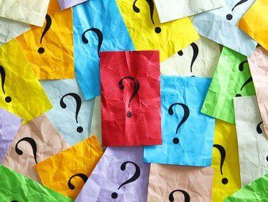 Arbeiten bei Google, IBM, Microsoft oder Apple? Insider plaudern aus dem Nähkästchen.