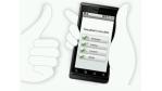 Ratgeber Mobile Sicherheit: Wie Android sicher wird - Foto: Thomas Bär / Frank-Michael Schlede