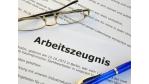 Verschlüsselte Formulierungen: Grundsatz der Klarheit im Arbeitszeugnis - Foto: FM2 - Fotolia.com