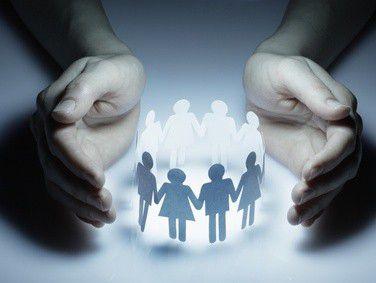 Glückliche Mitarbeiter stellen einen echten Wert für Unternehmen dar.