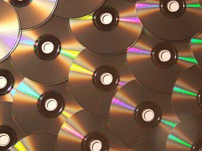 Bei der Ermittlung der Schadensersatzhöhe in Filesharing-Verfahren stehen möglicherweise Änderungen an.