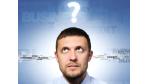 Finanzierung von IT-Firmen: Quo vadis, Corporate Finance? - Foto: afxhome - Fotolia.com