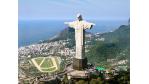 Wegen YouTube-Video: Google-Chef in Brasilien droht Festnahme - Foto: sfmthd - Fotolia.com