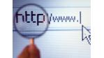 Wann die Löschung droht: Streit um Domain-Namen - Foto: Paulus Nugroho R - Fotolia.com