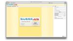 Kleine Helfer: Mind-Maps schnell und einfach erstellen - mit Bubbl.us