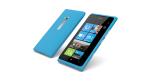 US-Markt: Nokia weckt mit Lumia-Smartphones keine Kauflust - Foto: Nokia
