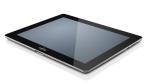 MWC 2012: Fujitsu will mit mobilem Rundumangebot punkten - Foto: Fujitsu