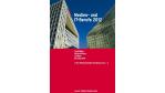 Medien- und IT-Berufe 2012: Durchblick bei der Berufswahl - Foto: Service Digitale ¬Arbeit