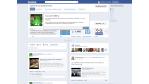 Mehr als nur ein Redesign: Facebook Timeline für Unternehmen