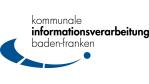 Cloud Computing: Baden-Franken bekommt eine Community Cloud - Foto: KIVBF