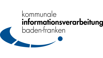 Cloud Computing: Baden-Franken bekommt eine Community Cloud - Foto: KIVBF