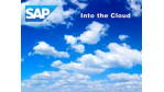 Cloud für Kleinunternehmen: SAP packt Business One in die Cloud - Foto: SAP