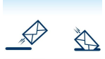 CeBIT - E-Mail-Migration: Audriga zeigt Umzugsdienst für E-Mail-Postfächer - Foto: Audriga