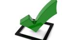 BDSG-Novelle: Ab September müssen Kundendaten sauber sein - Foto: Fotolia/designz