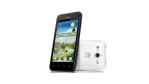 Android-Update: Ice Cream Sandwich erweist Huawei Honor die Ehre - Foto: Huawei