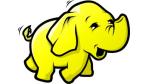 FAQ Big Data: Hadoop - der kleine Elefant für die großen Daten - Foto: Apache.org