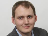 Simon Hülsbömer