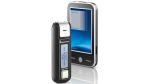 Sprachverschlüsselung: TopSec Mobile funkt nun auch mit Android - Foto: Rohde & Schwarz