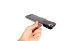 Gadget des Tages: Mini Projektor von GeekStuff4You - Filme schauen mit Apple Devices - Foto: GeekStuff4You