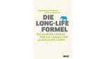 Arbeit und Lebenserwartung: Erfolgreiche leben länger - Foto: Beltz