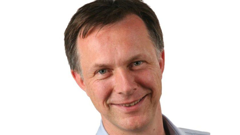 Umsonst: Wer erst auf eine Schulung wartet, bevor er Personalverantwortung übernehmen will, könne lange auf eine Karriere warten, meint Experte Christoph Burger.