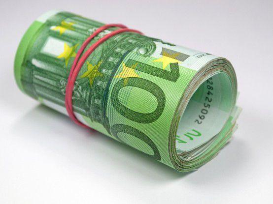 Im Schnitt 74 Euro in der Stunde fordern IT-Freiberufler, so das Ergebnis der aktuellen Gulp-Analyse.