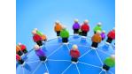 Interkulturelle Kompetenzen: Globale Suche nach neuen Mitarbeitern - Foto: ag visuell - Fotolia.com