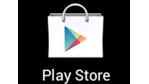 Google Play Store: Update des Android-Marktes erleichtert die Bedienung