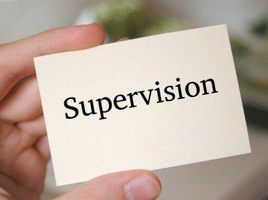 Sie wollen als Führungskraft einen guten Job machen? Supervision kann dabei sehr hilfreich sein.