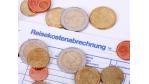 Reisekosten und Finanzamt: Welche Steuervorteile Vielfahrer haben - Foto: Klaus Eppele - Fotolia.com