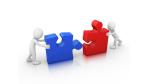 Was passiert mit der Top-Führungsebene?: Management-Qualität bei Fusionen - Foto: Air0ne - Fotolia.com